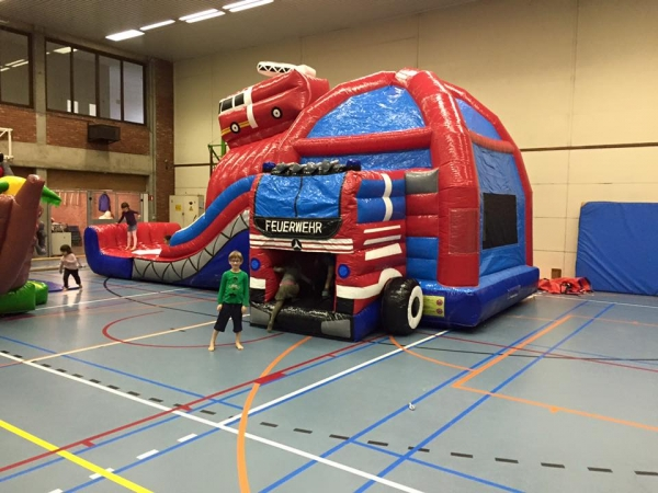 partylife-multiplay-brandweer-super-springkasteel