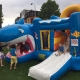 partylife-multiplay-haai-springkastelen-huren