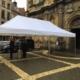 Tent-CarolusBorromeus