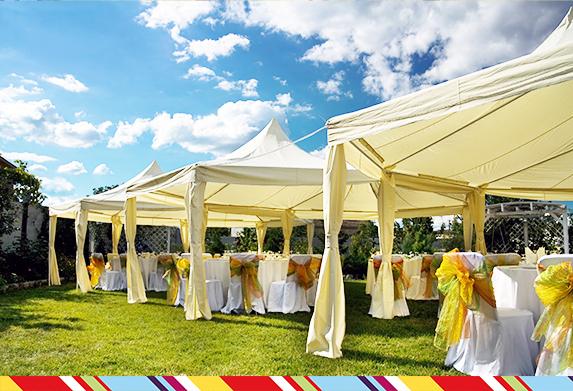 partylife-feesttenten-huren-huwelijk-feest