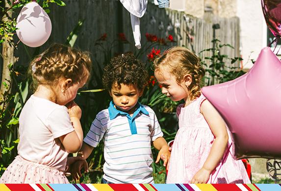 partylife-funartikelen-feestje-kinderen