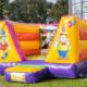 partylife-mini-feest-party-springkasteel-voorkant