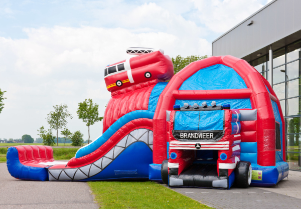 partylife-multiplay-brandweer-super-springkasteel-3