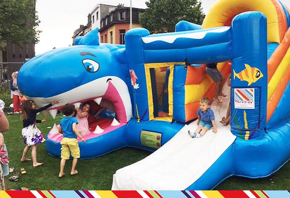 partylife-over-ons-kinderen-springkasteel-huren