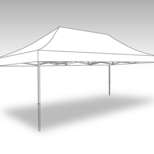 partylife-partytent-4-op-6