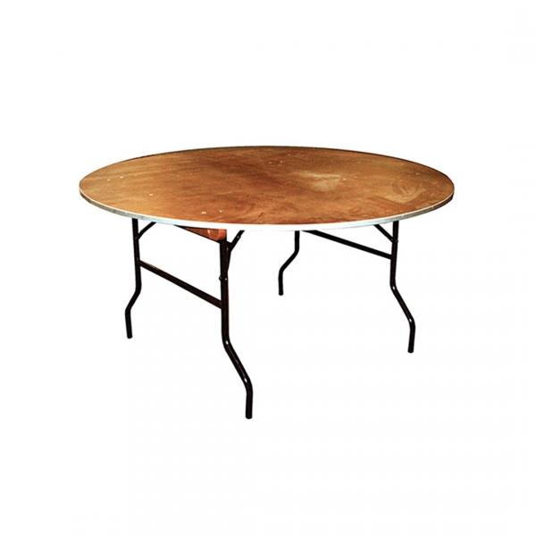 partylife-ronde-tafel