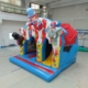 partylife-springkasteel-clown-play-and-slide-circus-1