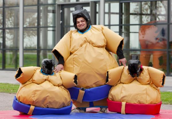 partylife-sumopakken-huren-antwerpen